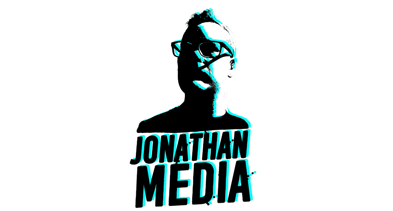 Jonathan Media Splash